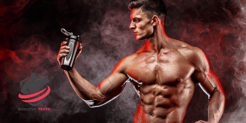 Comment augmenter son taux de testosterone
