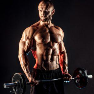 Boosters de testostérone – Les principaux avantages et inconvénients