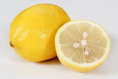 Citron pour augmenter sa testostérone
