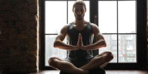 Le yoga est-il bénéfique pour augmenter les niveaux de testostérone ?