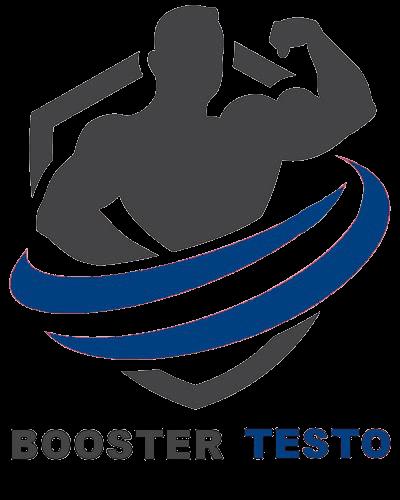 Booster Testo - Augmenter sa testostérone
